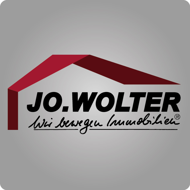 Makler Braunschweig/ Wolfenbüttel