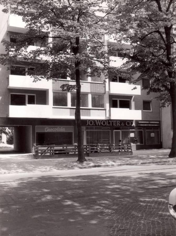 Makler In Braunschweig makler braunschweig cellerstrasse110 braunschweig makler