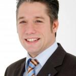 Makler Maic Wolter aus Braunschweig