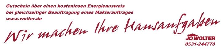 Energieausweis / Energiepass kostenlos