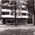 Makler Braunschweig